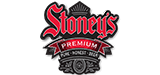 Stoney's Beer logo